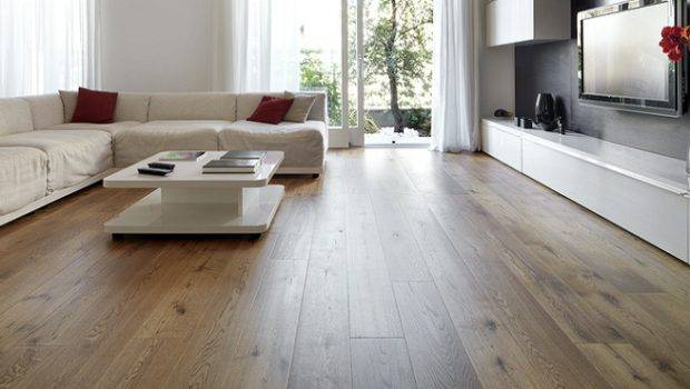 Modern Flooring Materials Surfaces Miami