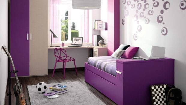 Modern Funny Furniture Kids Room