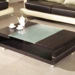 Modern Furniture Coffee Table Design Ideas