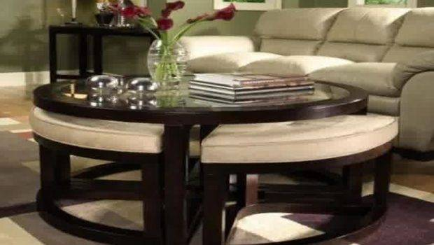 Modern Furniture Table Living Room Decoration Ideas Samples Photos
