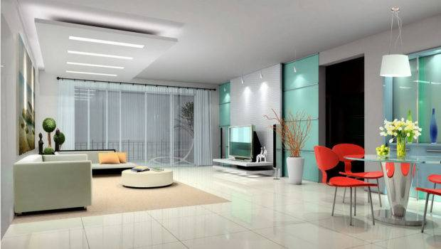 Modern Homes Best Interior Ceiling Designs Ideas Home Decor