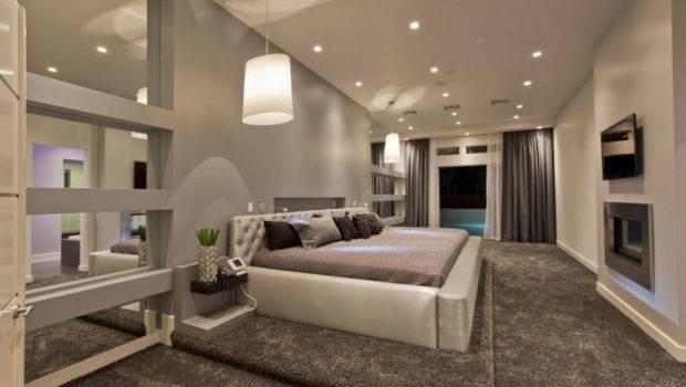 Modern Homes Best Interior Ceiling Designs Ideas Home Design
