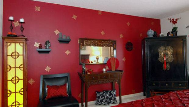 Modern Homes Wall Paint Colours Ideas New Home Designs