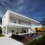 Modern House Design Interior Architecture