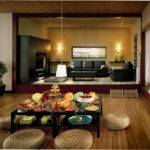 Modern Japanese Home Decor Typical Homecaprice
