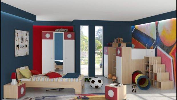 Modern Kids Room Inspirations Beautiful Bedroom Design Boys
