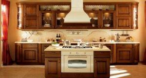 Modern Kitchen Cabinets Designs Best Ideas New Home