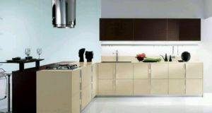 Modern Kitchen Cabinets Designs Furniture