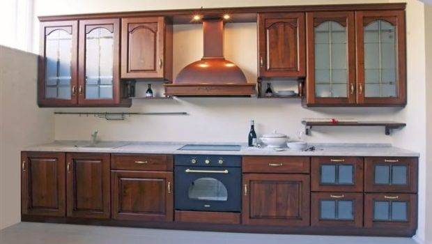 Modern Kitchen Cabinets Designs Home Design