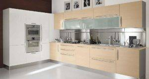 Modern Kitchen Cabinets New Your