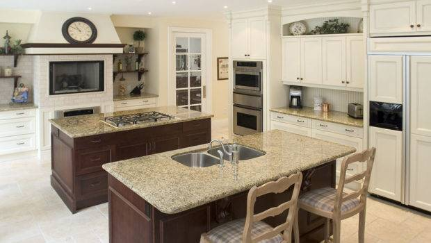 Modern Kitchen Furniture Listed Country