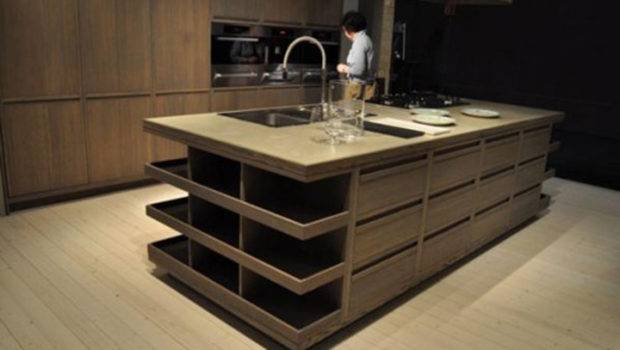 Modern Kitchen Table Designs One Total Photos Marble