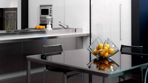 Modern Kitchen Wall Decor Decobizz