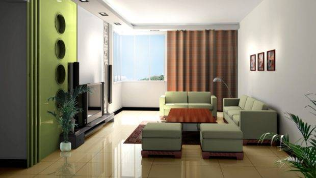 Modern Living Room Design Home Decorating Ideas Luxury Interior