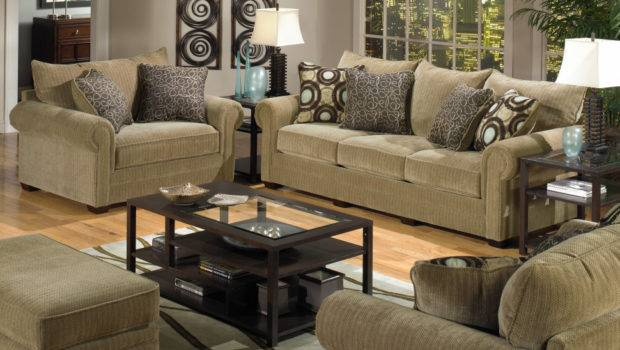 Modern Living Room Furniture Also Ideas Small Spaces