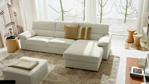 Modern Living Room Furniture Sets Design