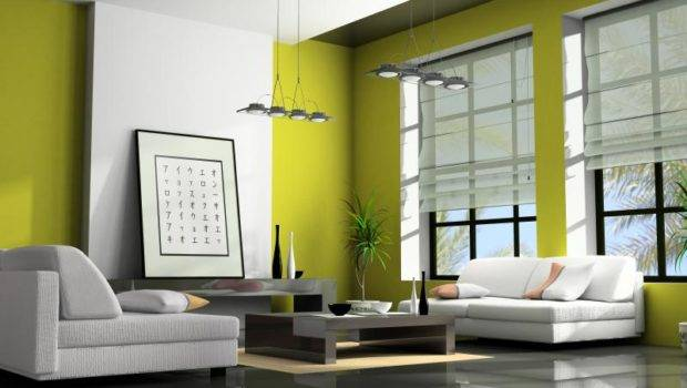 Modern Living Room Furniture Small Spaces Design