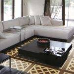 Modern Livingrooms Sofa Set Designs Ideas Interior Design