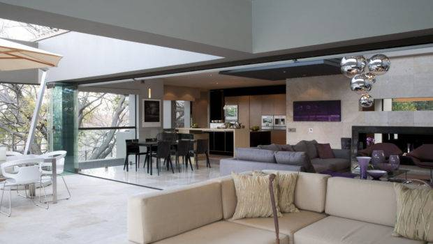 Modern Luxury Home Johannesburg Idesignarch Interior Design