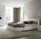 Modern Minimalist Bedroom Interior Design Decobizz