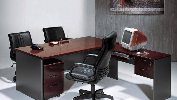 Modern Office Table Design Every Ideas