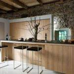 Modern Rustic Kitchen Designs Top Dreamer