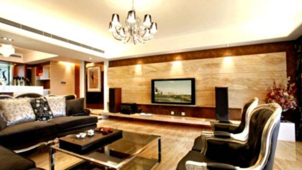 Modern Simple Living Rooms Set Cool Home