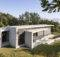 Modern Single House Studio Origin Designrulz