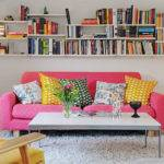 Modern Small Apartment Decorating Ideas Cool