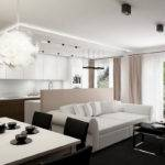 Modern Small Apartment Designs One Total Photographs Exciting