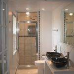 Modern Small Bathroom Ideas Interiordecodir