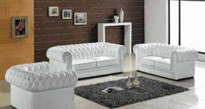 Modern Sofa Beautiful Designs