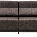 Modern Sofa Beds Contemporary Boconcept