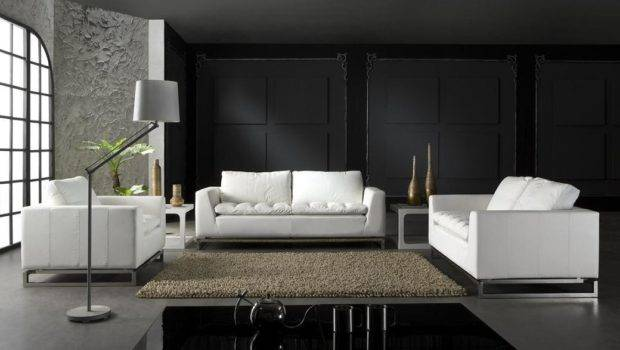 Modern Sofa Designs Styles Grace Your Living Room
