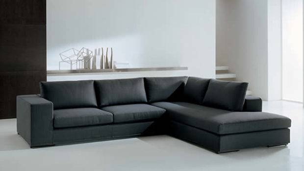 Modern Sofa Furniture Sofas Sectional Design