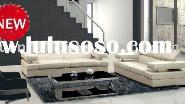 Modern Sofa Set Designs Philippines