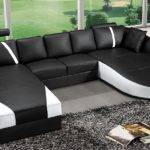 Modern Sofa Sets Designs Interior Design