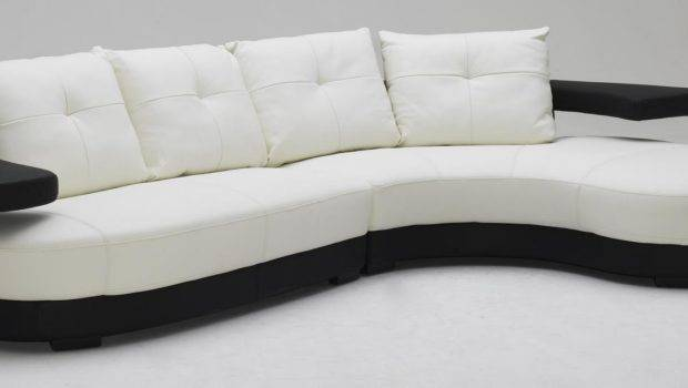 Modern Sofa Sets Designs