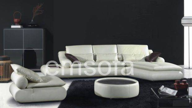 Modern Sofa Sets Jpeg Greatest