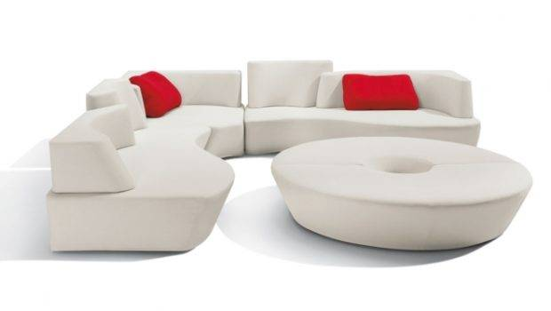 Modern Stylish Sofa Set Designs Interior Design