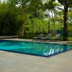 Modern Swimming Pool Design Ideas Room Decorating Home