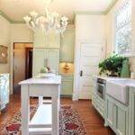Modern Victorian Kitchen Design Decoration Channel