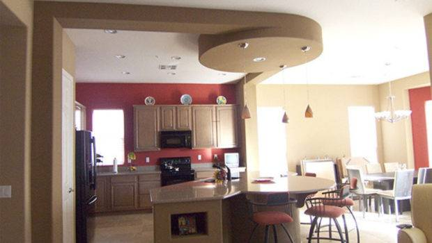 Modern Wall Paint Ideas Interior Design Remodel Color