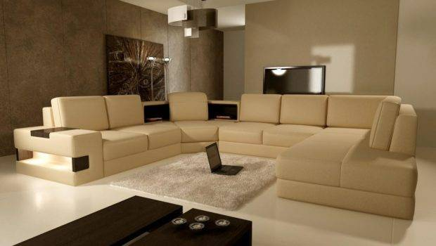Modern World Furnishin Designer Blog Interior Design Ideas