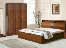 Modular Bedroom Furnituremodular Furniture Simple Oversized
