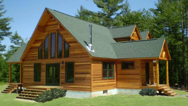 Modular Home Designs Comments Off Contemporary Prefab