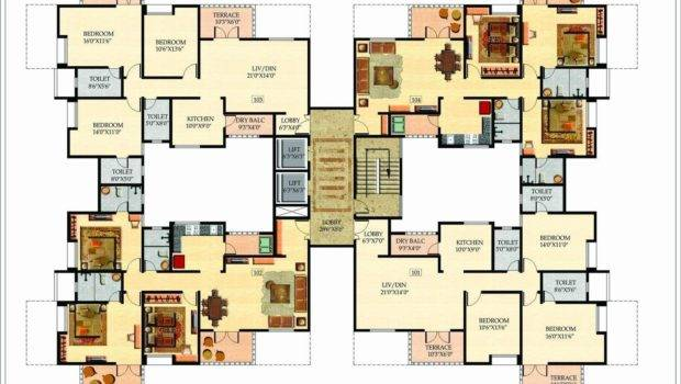 Modular Home Floor Plans Creative Designer