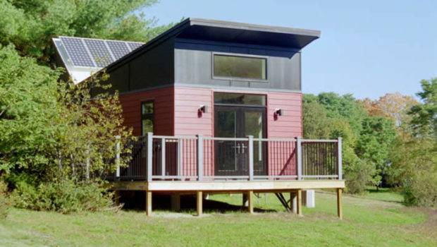 Modular Home Industry Work Build Number Homes