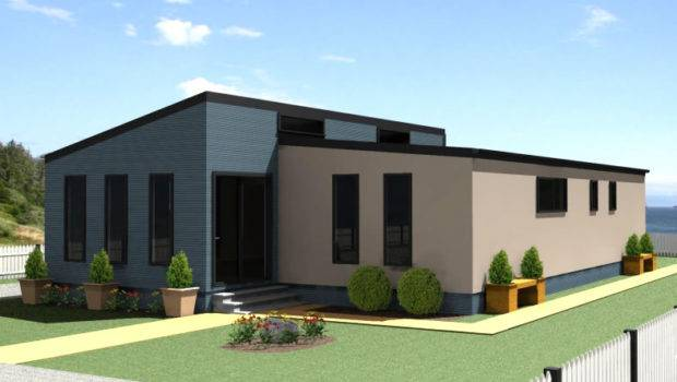 Modular Home Prices Prefabricated Homes