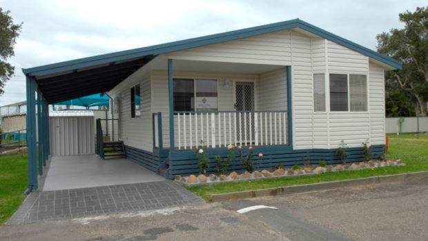 Modular Homes Benefits